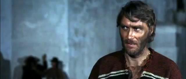 Viva Django ( W Django ) –1971- Eduardo MULARGIA Vlcsna24
