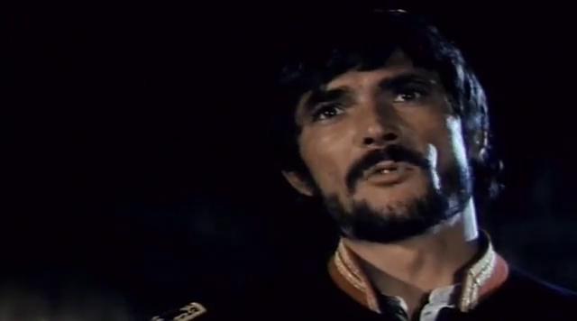 [Second rôle] Charly 'Carlos' Bravo Vlcsna39