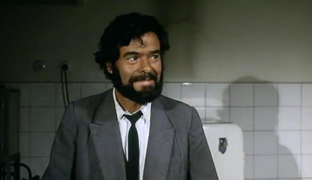[Second rôle] Simon Arriaga Vlcsna60