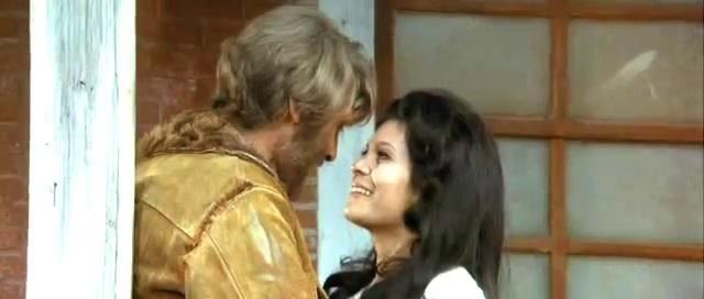 Viva Django ( W Django ) –1971- Eduardo MULARGIA Vlcsna89