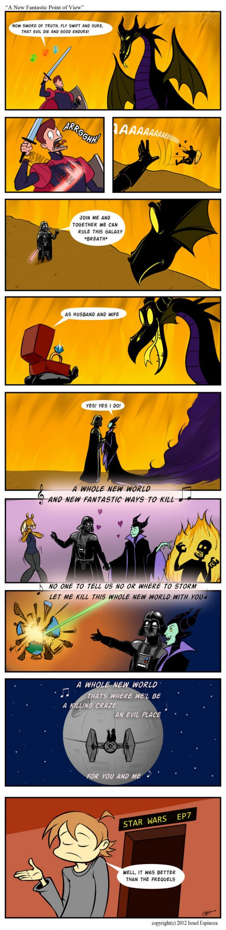 Star Wars - The Cool Weird Freaky Creepy Side of The Force - Page 34 Axbqbk10