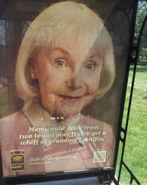 Cannibals are eating my Grandma! Bkpnyv10