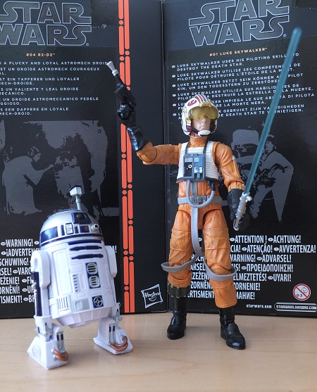 Anyone going to collect the 6 inch Black Series figures? - Page 2 Black_11