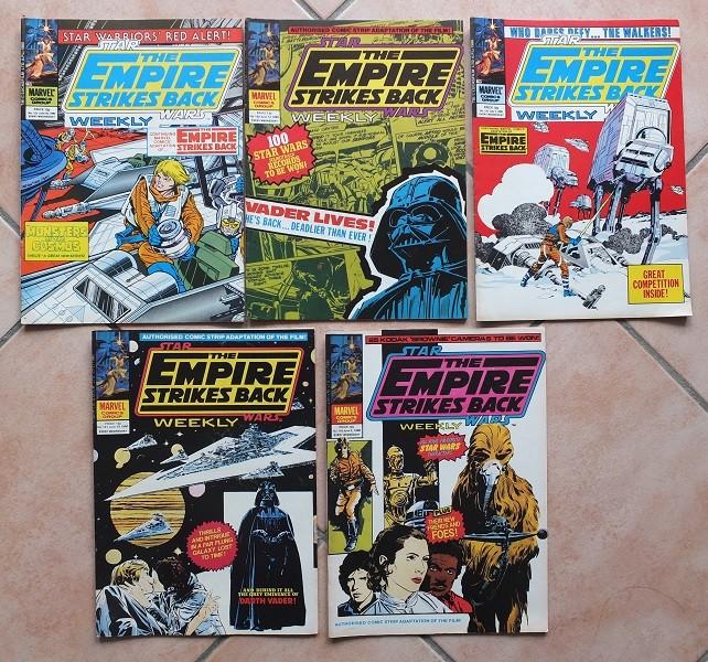 COMICS  - Page 2 Comics10