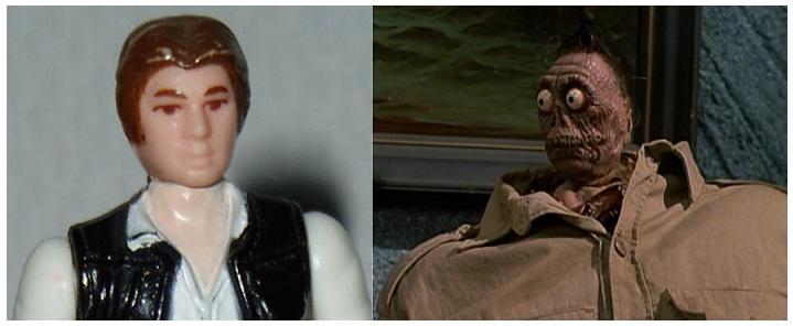 Uncanny resemblances Little10