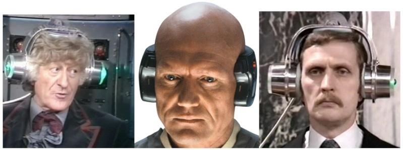 Uncanny resemblances Lobots11