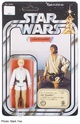 THE JAPANESE VINTAGE STAR WARS COLLECTING THREAD  01taka10