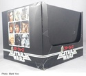 THE JAPANESE VINTAGE STAR WARS COLLECTING THREAD  01taka11
