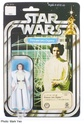 THE JAPANESE VINTAGE STAR WARS COLLECTING THREAD  02taka10