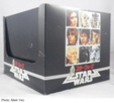 THE JAPANESE VINTAGE STAR WARS COLLECTING THREAD  02taka11
