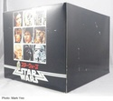 THE JAPANESE VINTAGE STAR WARS COLLECTING THREAD  03taka11
