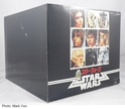 THE JAPANESE VINTAGE STAR WARS COLLECTING THREAD  04taka11