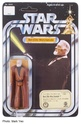 THE JAPANESE VINTAGE STAR WARS COLLECTING THREAD  05taka10