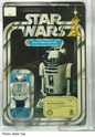 THE JAPANESE VINTAGE STAR WARS COLLECTING THREAD  06r2-d10