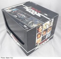 THE JAPANESE VINTAGE STAR WARS COLLECTING THREAD  06taka10