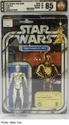 THE JAPANESE VINTAGE STAR WARS COLLECTING THREAD  07sw1210