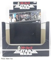 THE JAPANESE VINTAGE STAR WARS COLLECTING THREAD  07taka10