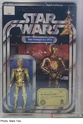 THE JAPANESE VINTAGE STAR WARS COLLECTING THREAD  08sw1210