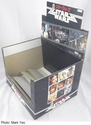 THE JAPANESE VINTAGE STAR WARS COLLECTING THREAD  08taka10