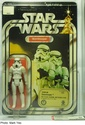 THE JAPANESE VINTAGE STAR WARS COLLECTING THREAD  09stor10