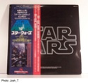 THE JAPANESE VINTAGE STAR WARS COLLECTING THREAD  12inch10