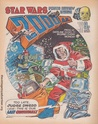 MAGAZINES THAT FEATURE VINTAGE SW  2000ad10