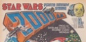 MAGAZINES THAT FEATURE VINTAGE SW  2000ad11