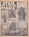 MAGAZINES THAT FEATURE VINTAGE SW  2000ad12