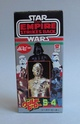 THE JAPANESE VINTAGE STAR WARS COLLECTING THREAD  C3_310
