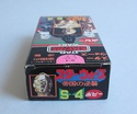 THE JAPANESE VINTAGE STAR WARS COLLECTING THREAD  C3_4b10