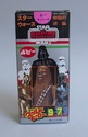 THE JAPANESE VINTAGE STAR WARS COLLECTING THREAD  Che_110