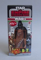THE JAPANESE VINTAGE STAR WARS COLLECTING THREAD  Che_310
