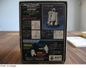 THE JAPANESE VINTAGE STAR WARS COLLECTING THREAD  Dd610