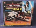 PROJECT OUTSIDE THE BOX - Star Wars Vehicles, Playsets, Mini Rigs & other boxed products  Glassl10