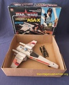 PROJECT OUTSIDE THE BOX - Star Wars Vehicles, Playsets, Mini Rigs & other boxed products  Glassl15