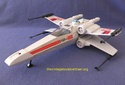 PROJECT OUTSIDE THE BOX - Star Wars Vehicles, Playsets, Mini Rigs & other boxed products  Glassl16