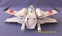 PROJECT OUTSIDE THE BOX - Star Wars Vehicles, Playsets, Mini Rigs & other boxed products  Glassl19