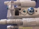 PROJECT OUTSIDE THE BOX - Star Wars Vehicles, Playsets, Mini Rigs & other boxed products  Glassl20