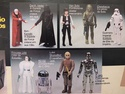 PROJECT OUTSIDE THE BOX - Star Wars Vehicles, Playsets, Mini Rigs & other boxed products  Glassl23