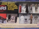 PROJECT OUTSIDE THE BOX - Star Wars Vehicles, Playsets, Mini Rigs & other boxed products  Glassl24