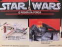 PROJECT OUTSIDE THE BOX - Star Wars Vehicles, Playsets, Mini Rigs & other boxed products  Glassl25