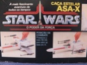 PROJECT OUTSIDE THE BOX - Star Wars Vehicles, Playsets, Mini Rigs & other boxed products  Glassl26