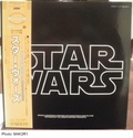 THE JAPANESE VINTAGE STAR WARS COLLECTING THREAD  Jap_or10