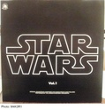 THE JAPANESE VINTAGE STAR WARS COLLECTING THREAD  Jap_or13