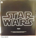THE JAPANESE VINTAGE STAR WARS COLLECTING THREAD  Jap_or16