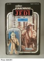 THE JAPANESE VINTAGE STAR WARS COLLECTING THREAD  Logray10