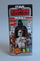 THE JAPANESE VINTAGE STAR WARS COLLECTING THREAD  Popy_d12