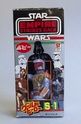 THE JAPANESE VINTAGE STAR WARS COLLECTING THREAD  Popy_f12