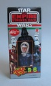 THE JAPANESE VINTAGE STAR WARS COLLECTING THREAD  Popy_h12