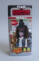 THE JAPANESE VINTAGE STAR WARS COLLECTING THREAD  Popy_h20